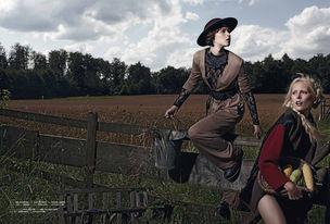 ARTISTS & CO. : Sacha HOECHSTETTER for QVEST