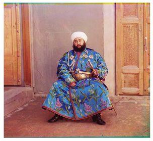 Nostalgia Photography The Russian Empire of Czar Nicholas II (Gestalten Verlag)