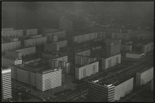 """Berlinische Galerie - """"Geschlossene Gesellschaft"""""""