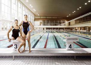 ARD / ZDF - Olympia & Paralympia