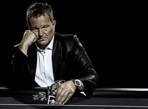 PAM : Hendrik NENNECKE for FULL TILT POKER