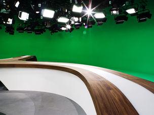 ROCKENFELLER & GOEBELS : Berthold LITJES for ZDF