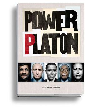 Power Platon by Schirmer/Mosel