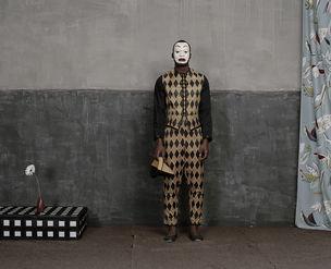 Rainer Elstermann : Photo Studio