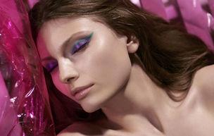 STEFANI NENNECKE : Sune CZAJKOWSKI for MARIE CLAIRE