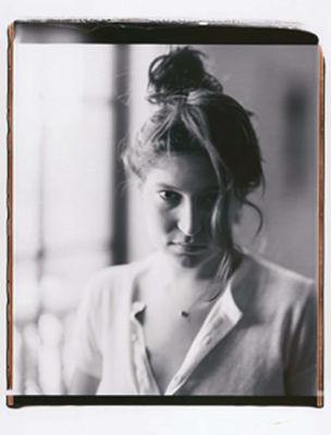 NRW Forum presents Julian Schnabel 'Polaroids'
