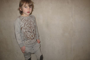 KID'S WEAR DEPARTMENT : Soft Gallery