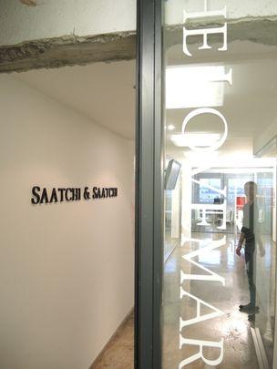 Saatchi & Saatchi Zurich