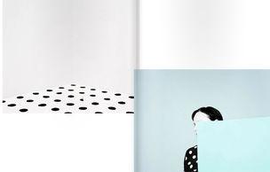 FOAM - TALENTS 2011 : Ina Jang