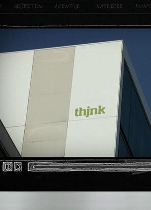 thjnk Hamburg -  watch the movie online