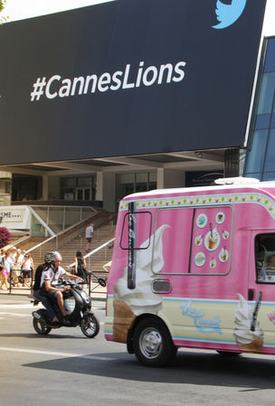 GoSee CANNES 2012 : Ben & Milo for LEO CORNETT
