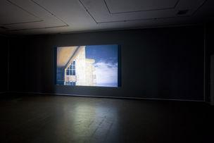 Der Kunstverein presents Story / No Story by Tobias Zielony