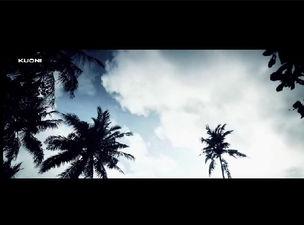 BIGOUDI : Gaye HIETTE for KUONI