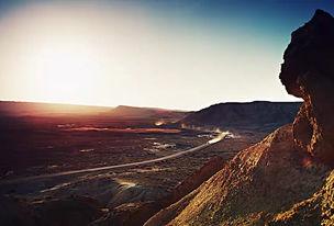 KLEIN PHOTOGRAPHEN : Emir HAVERIC