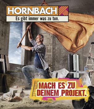 gosee marion enste jaspers markus mueller for hornbach. Black Bedroom Furniture Sets. Home Design Ideas