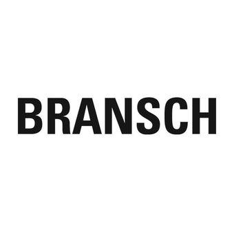 NEVEREST GmbH & Co  KG - Member of GoSee