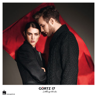NERGER M&O : Daniel SCHROEDER for GOERTZ17