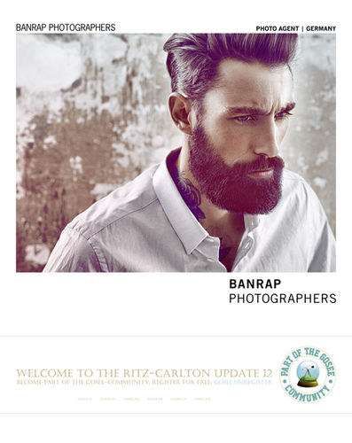 UPDATE 12 : Banrap Photographers