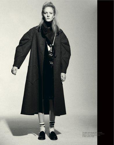 Chanel Special @ Sleek