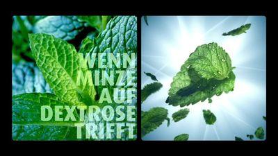 SüDLICH-T for DEXTRO ENERGY