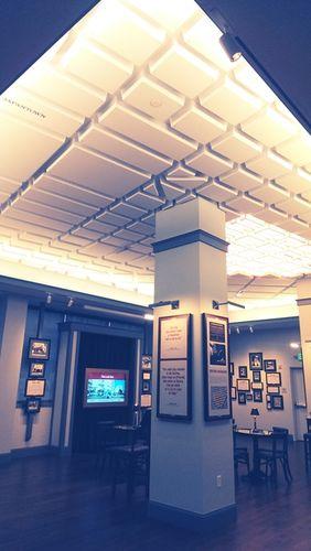 TENDERLOIN MUSEUM SAN FRANCISCO