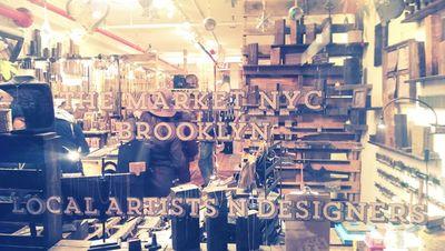 GOSEE NEW YORK CITY