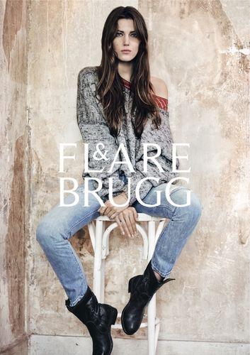 Flare & Brugg 2014