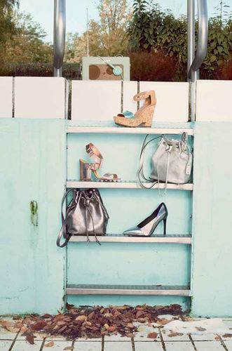 AK/KRUSE ARTIST MANAGEMENT : Raphael JUST for BREUNINGER