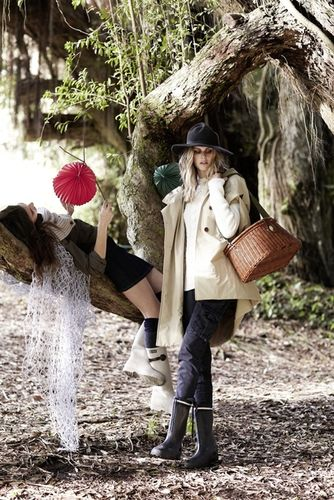 Fashion Shoot Portugal