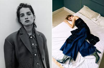 MARLENE OHLSSON PHOTOGRAPHERS – Myro Wulff