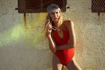 DOUBLE T PHOTOGRAPHERS: Verena Knemeyer - Linda