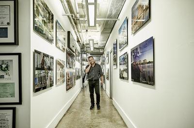 HILLE PHOTOGRAPHERS: Blasis Erling for KobiKarp