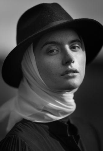 DOUBLE T PHOTOGRAPHERS: Det Kempke - Kaltblut Magazin