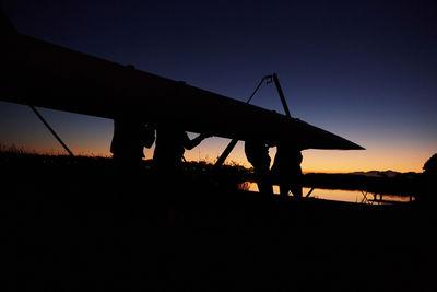 EMEIS DEUBEL: Richard Johnson - UCT Rowing