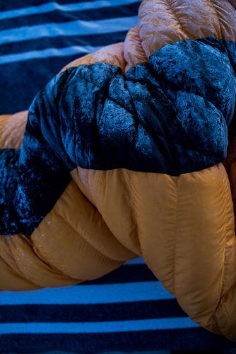 EMEIS DEUBEL: Autumn Sonnichsen - Utah