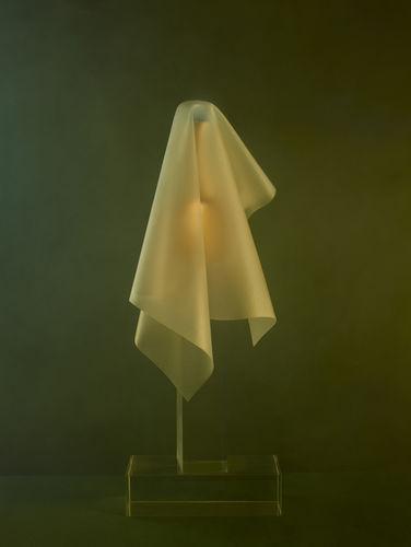 EMEIS DEUBEL: Alessandra Kila - Altar of Senses