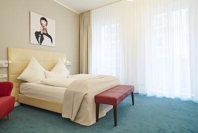 MAISON MARSIL - BOUTIQUE HOTEL & EVENT LOCATION