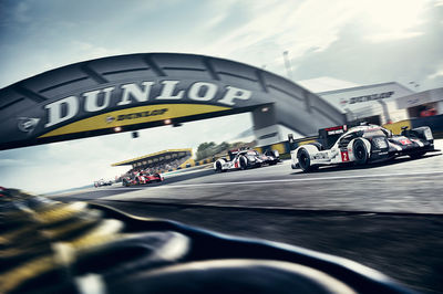 DOUBLE T PHOTOGRAPHERS: Alexander Babic - Le Mans Transportation
