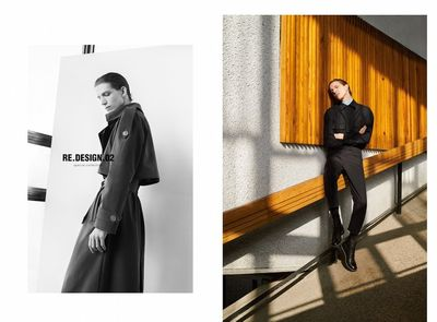 WUNSCHE & SAMSEL for Reserved