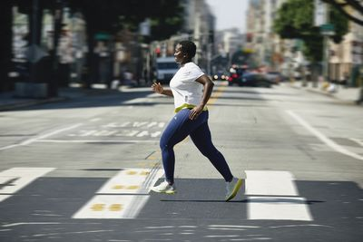 """GLAM PRODUCTION produces latest adidas """"Run to Reconnect"""" campaign"""