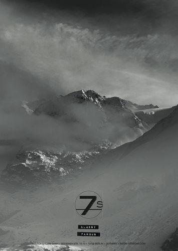 70SEVEN