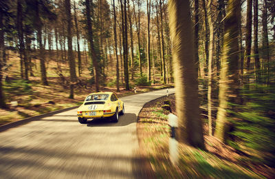 Porsche 911 2,5 S/T