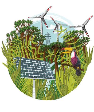 Newsletter_Wir_geben_Energie_05_2021_carolineseidler_6