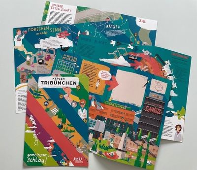 Artur-bodenstein-caroline-seidler-tribünchen-published-5