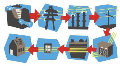 Newsletter_wir_geben_energie-carolineseidler-11