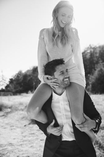 ALYSSA PIZER MANAGEMENT: Phil & Sil By Kate Moore