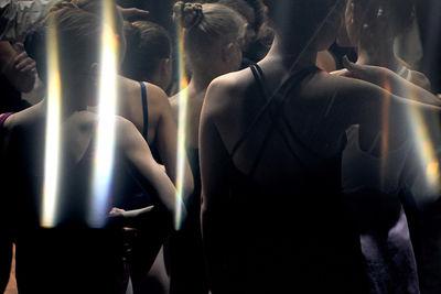 DOUBLE T PHOTOGRAPHERS: Philip Bruederle - Ballett Theater Koblenz