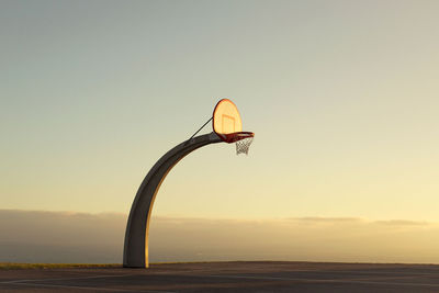 GIANT ARTISTS : Collin ERIE for NIKE Basketball