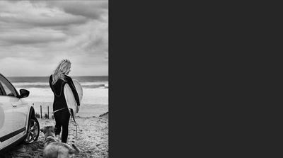 MANA for SKODA – OCTAVIA SCOUT - PHOTOGRAPHY