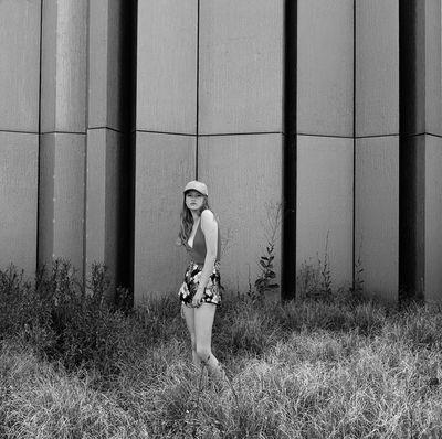 STöVER PHOTOGRAPHERS: GREGOR COLLIENNE
